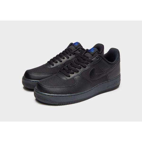 online retailer 8ae1c 5d1dc ... Nike Air Force 1 Low ...