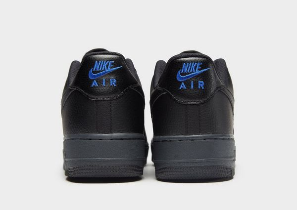 Nike Air Force 1 Low  fe0369b8c3