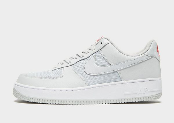 sneakers for cheap a0dd1 97bde Nike Air Force 1 Low Herre