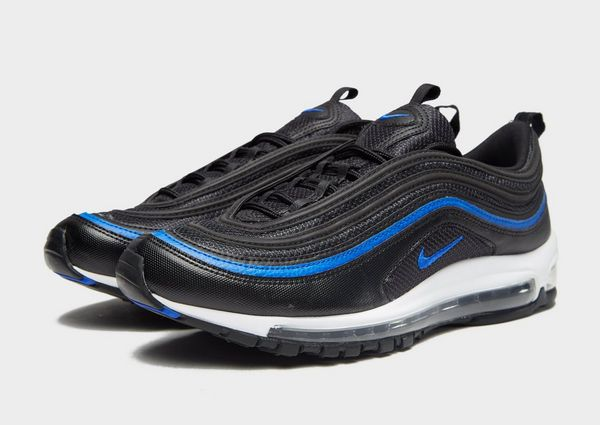 timeless design b7732 ad4b0 ... uk nike air max 97 og 3a4d9 7adfa