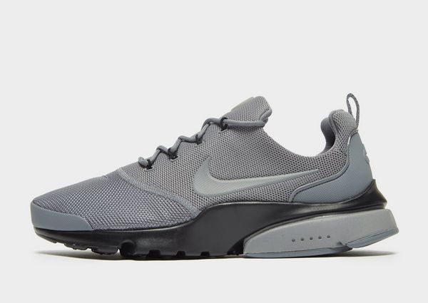 452d86c936 Nike Air Presto Fly | JD Sports Ireland