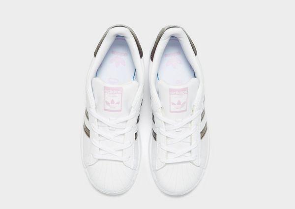 496c62997c3 adidas Originals Superstar Children