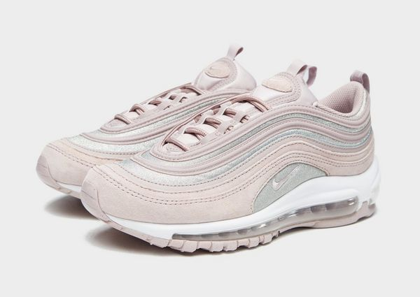nike sneakers w air max 97 donna