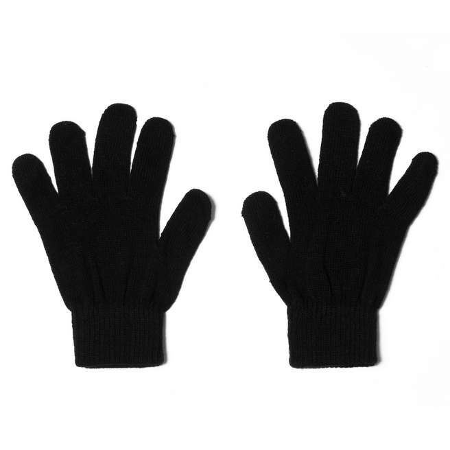Official Team Manchester United Gloves