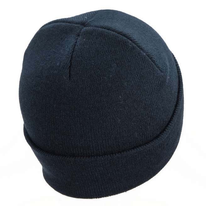 Official Team Tottenham Hotspur Knitted Hat