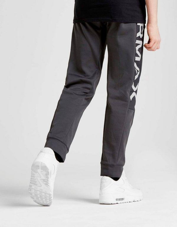 cute wide varieties half off Pantalon Jd De Max Survêtement Nike Poly Junior Sports Air ...