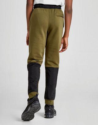 Do Felpati It Junior Nike Jd Just Sports Pantaloni gT5gpq