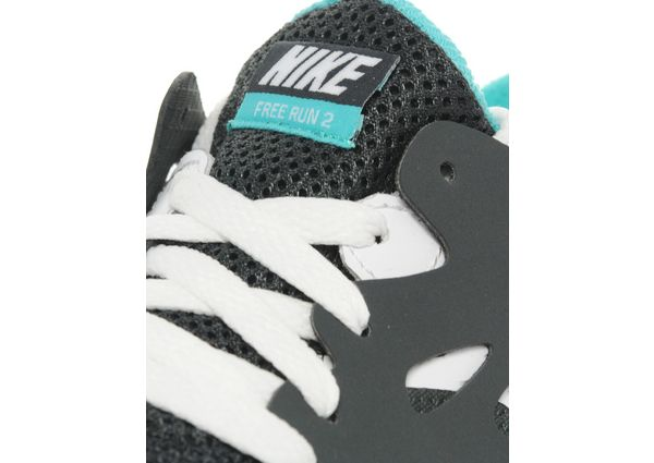 online store 2b7a6 d5f07 ... Nike Free Run 2 Junior ...