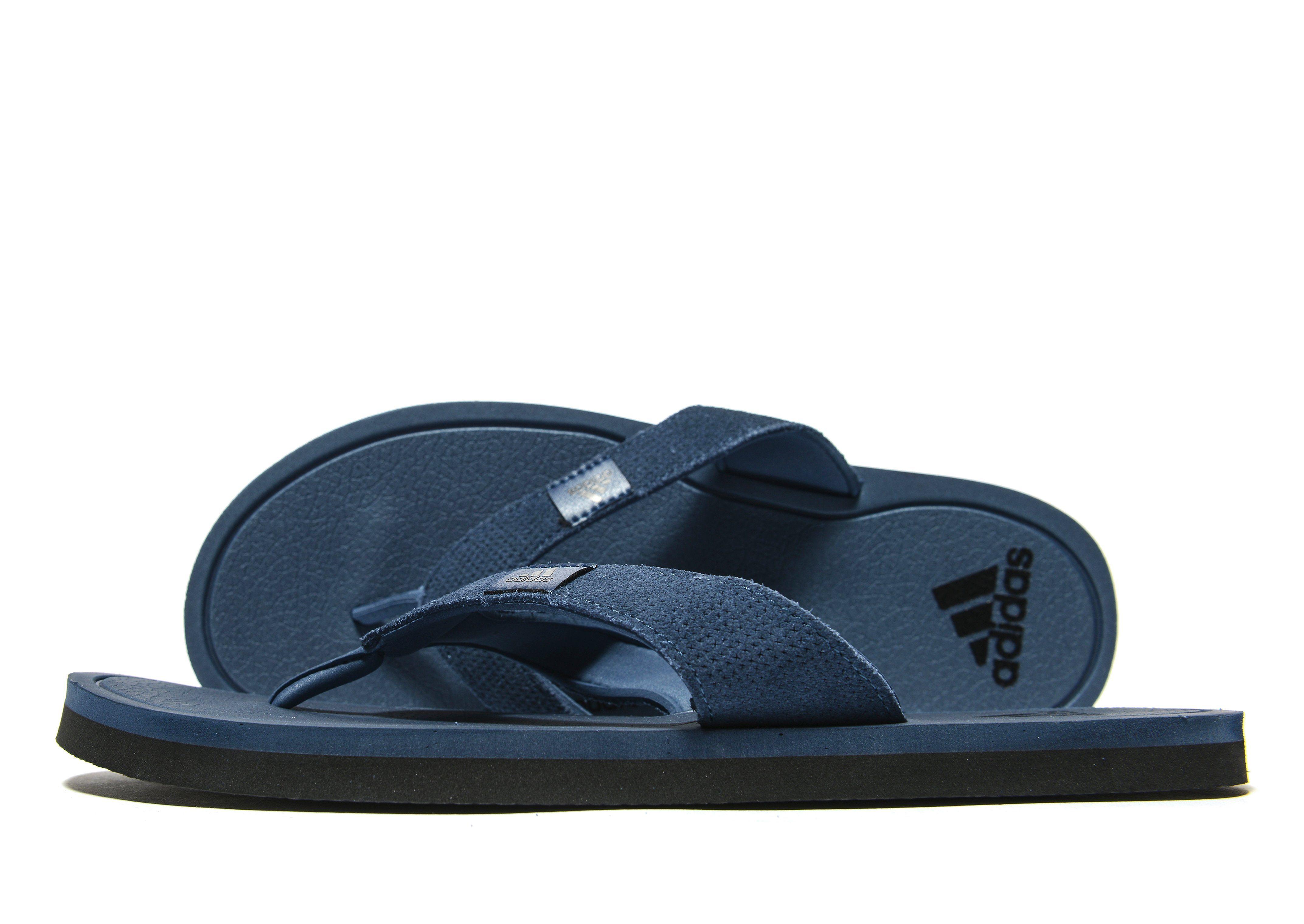 b31ba7886426d7 adidas Litha Flip Flops