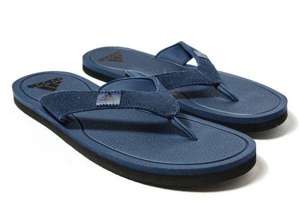 34910cfdb53 adidas Litha Flip Flops