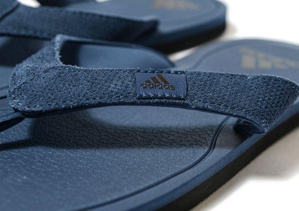 e137be53616a adidas Litha Flip Flops