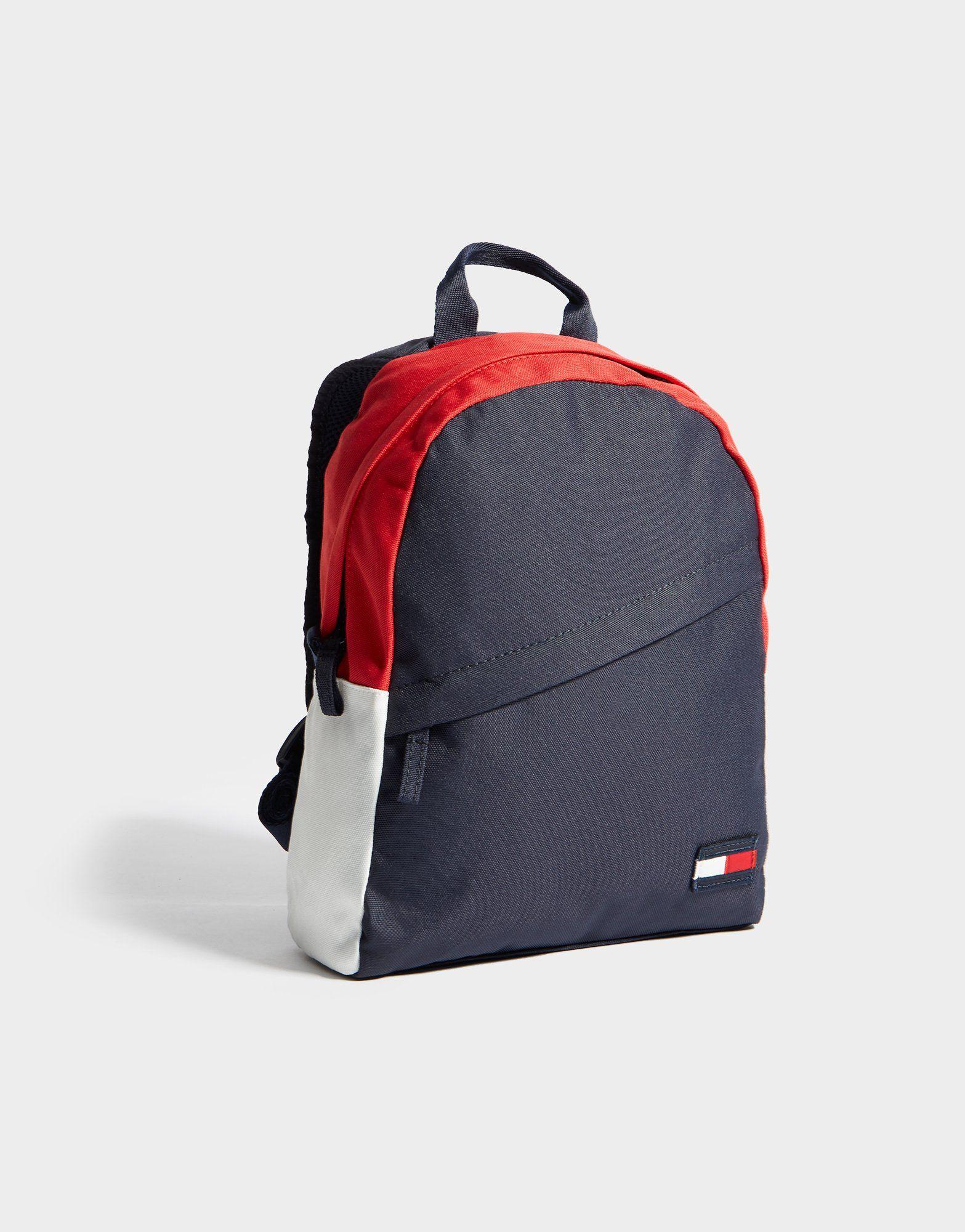6be5f14da5df Jd Sports Mini Backpack- Fenix Toulouse Handball