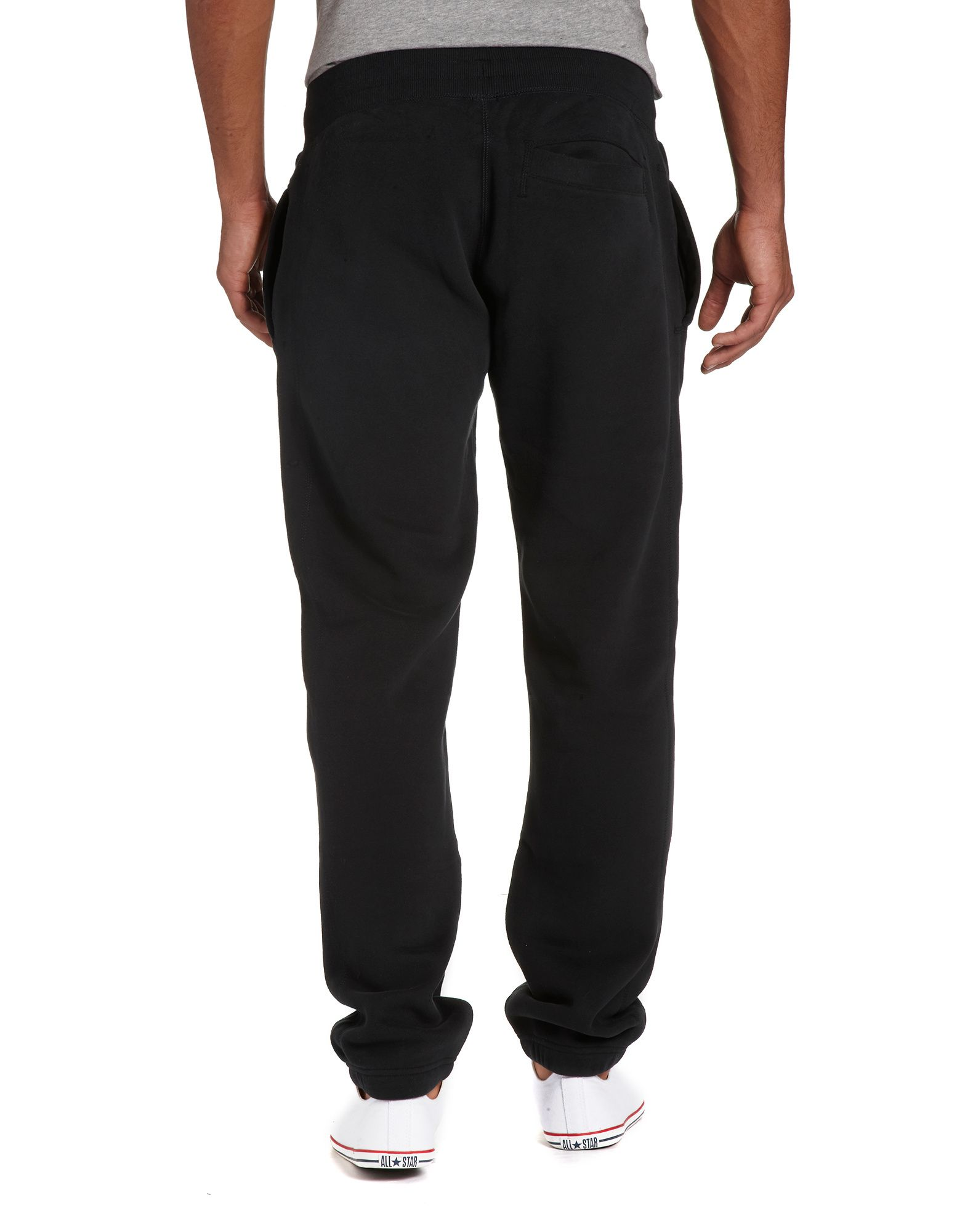 Converse Core Patch Trackpant