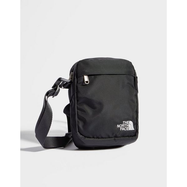 The North Face Convert Crossbody Bag