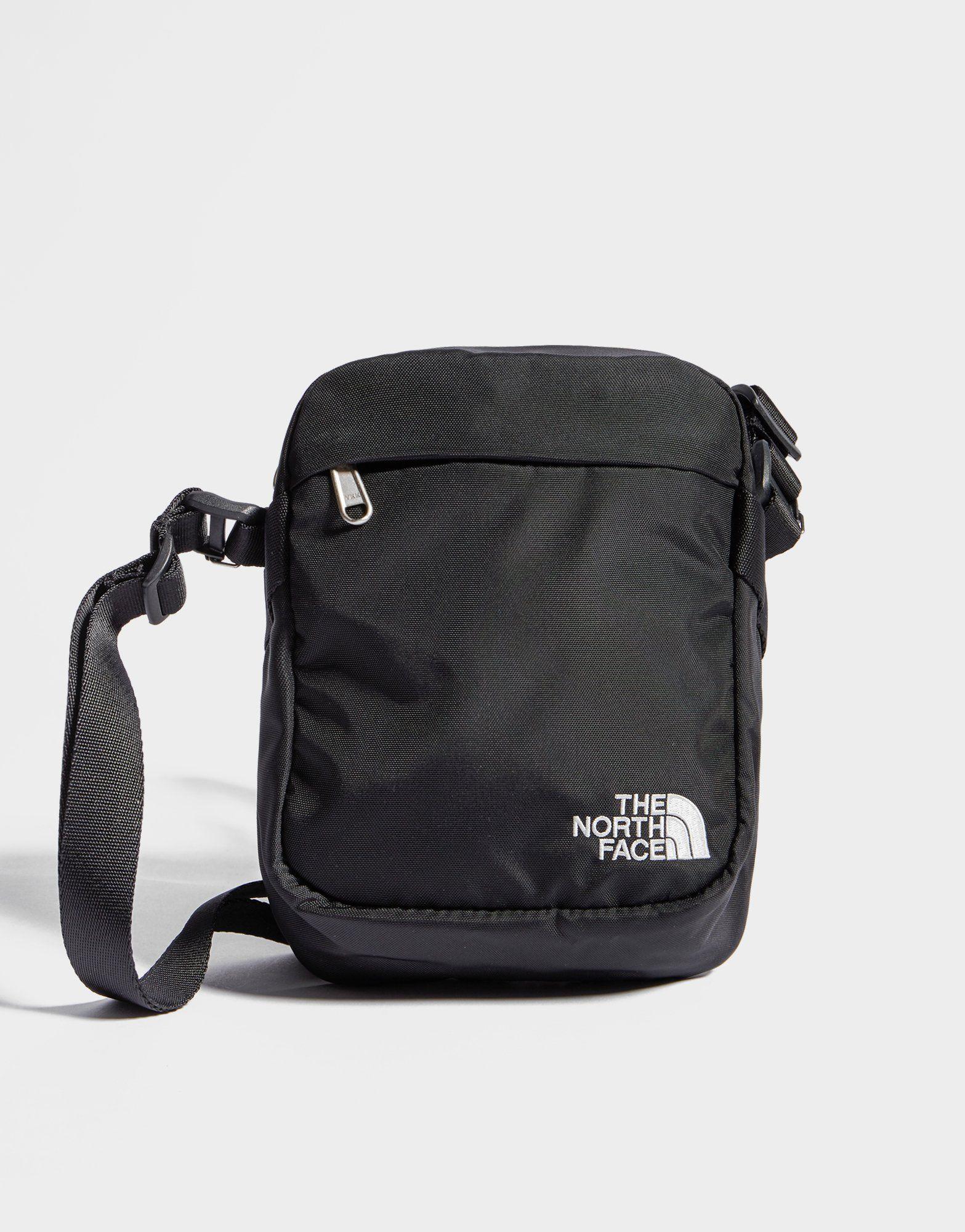 The North Face Convertible Crossbody Bag