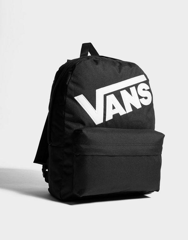e5004a5b2630eb Vans Backpack