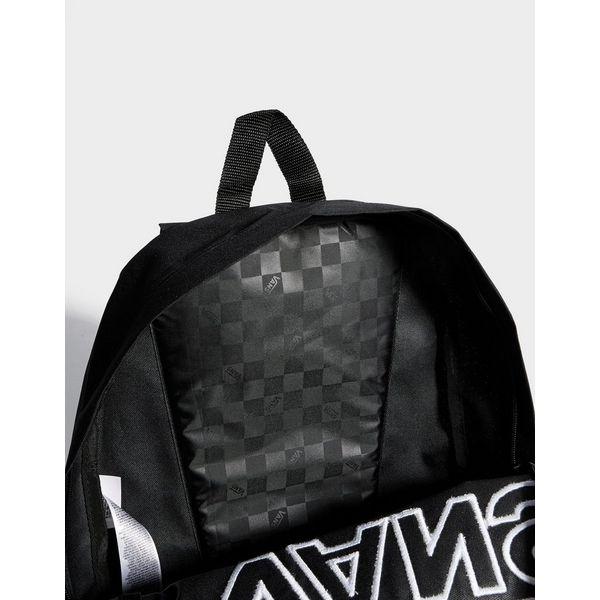 928be69e08c4 ... Vans Backpack  Vans Backpack