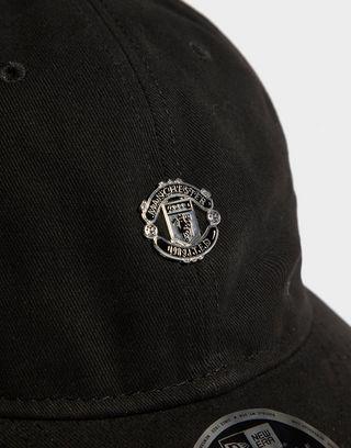 New Era Manchester United FC 9FIFTY Cap