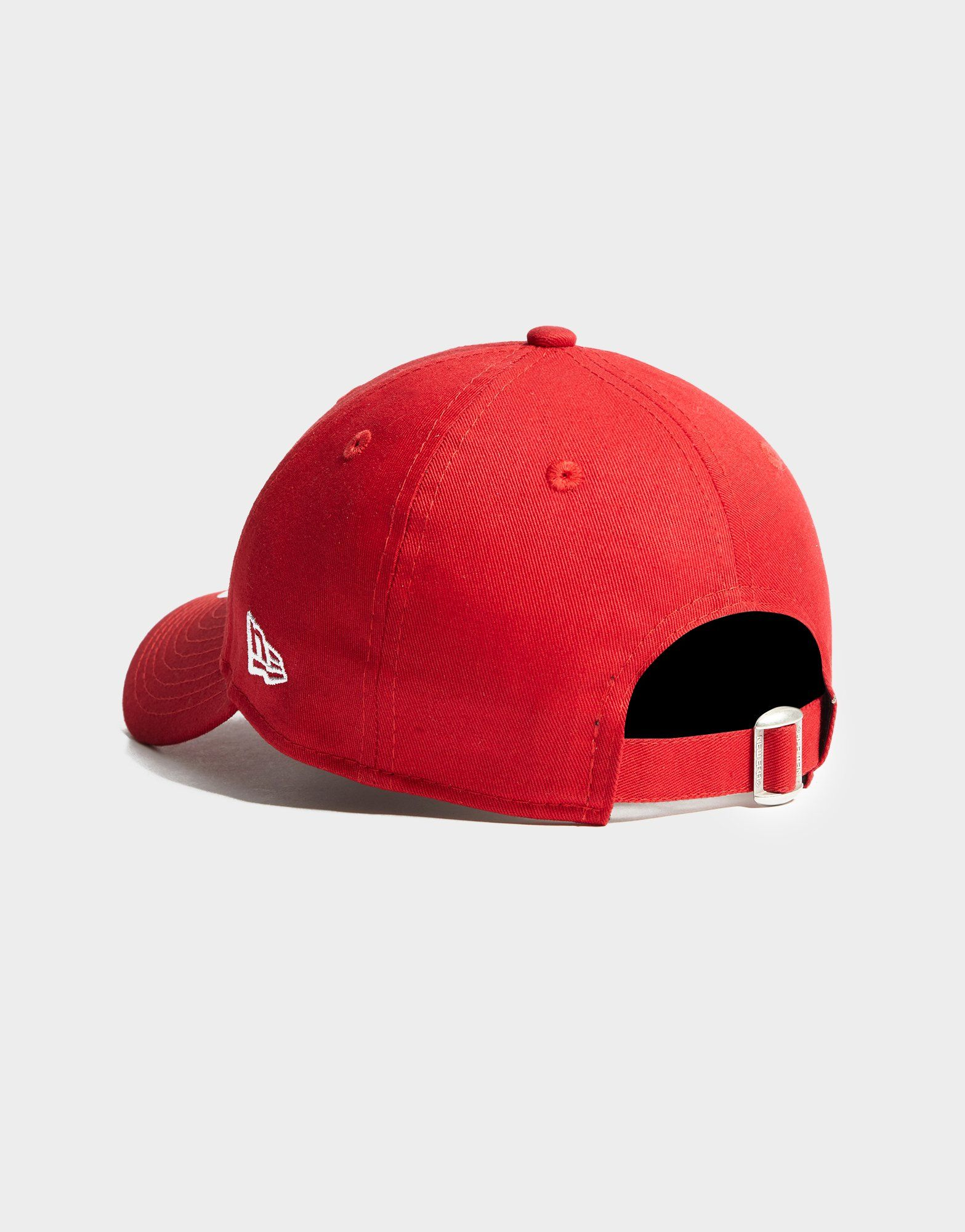 New Era Casquette Manchester United FC 9FORTY Junior