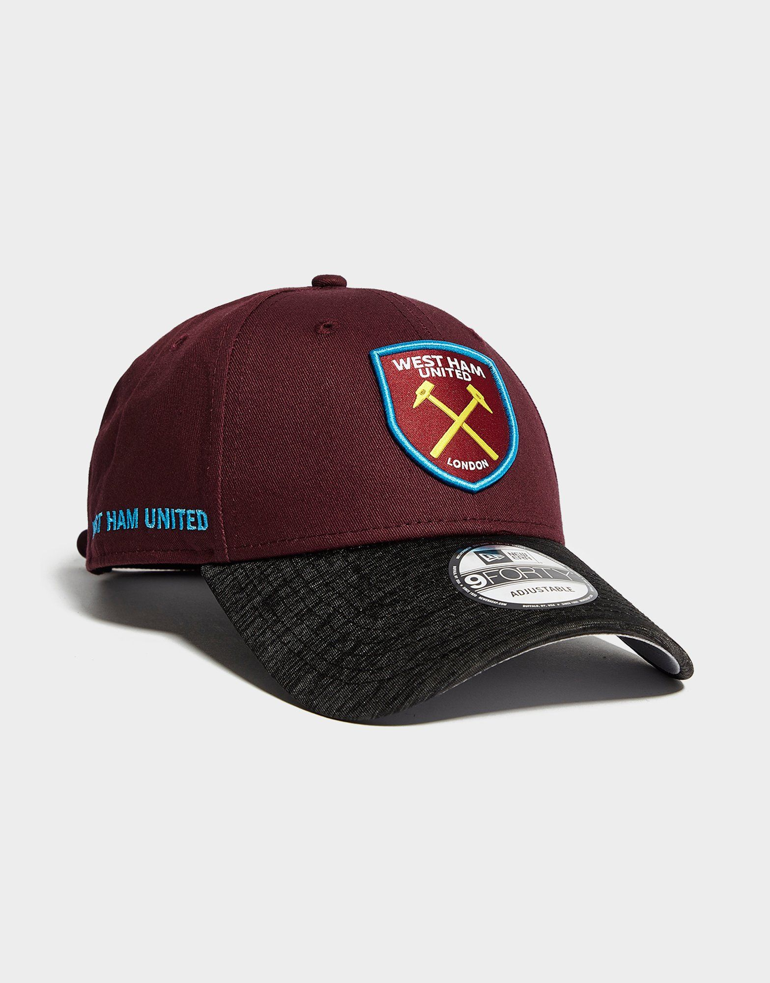 Jd Sports Hats And Gloves - Parchment N Lead 65fba06cc81