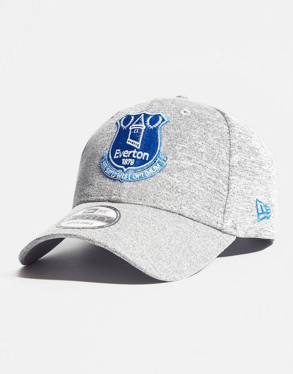 New Era Everton FC 9FORTY Cap  61746e55bdb