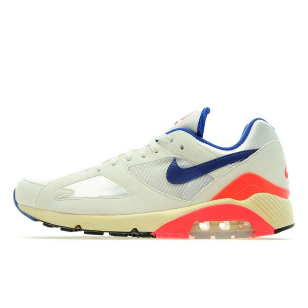 Cheap Nike Air Max Thea at Zappos