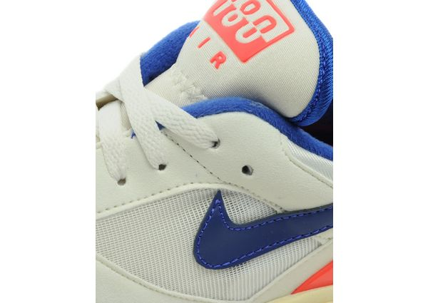 Cheap Nike air max 180 classic men's Cheap Nike air max 180 Royal Ontario Museum