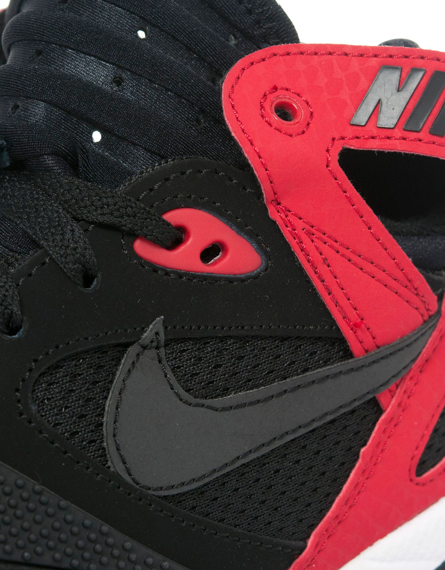 Nike Air Trainer Max '91