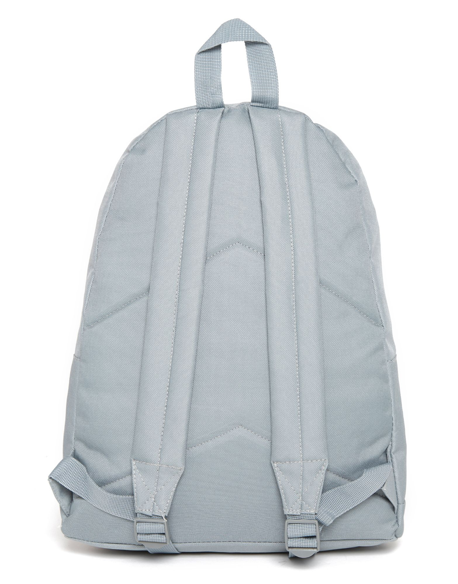 Duffer of St George Pinewood Backpack