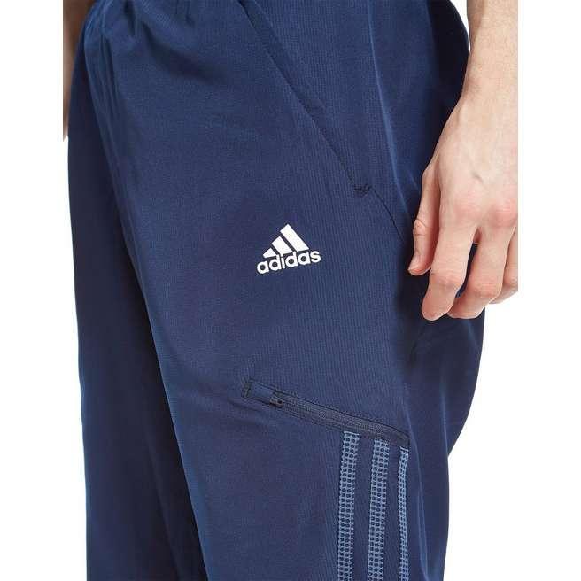 adidas Blaze Woven Pants