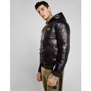 6ec9fdaabbaf Supply   Demand Peak Reversible Jacket ...