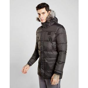 072e38ba44e4 Supply   Demand Deux Parka Jacket ...