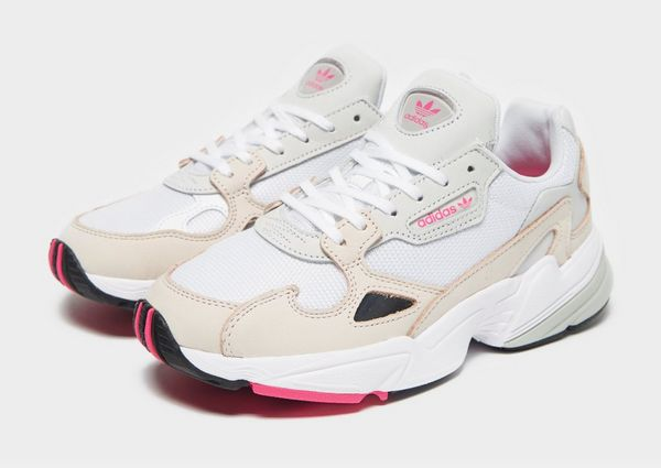 adidas Originals Falcon Women s  9c8ffb18e