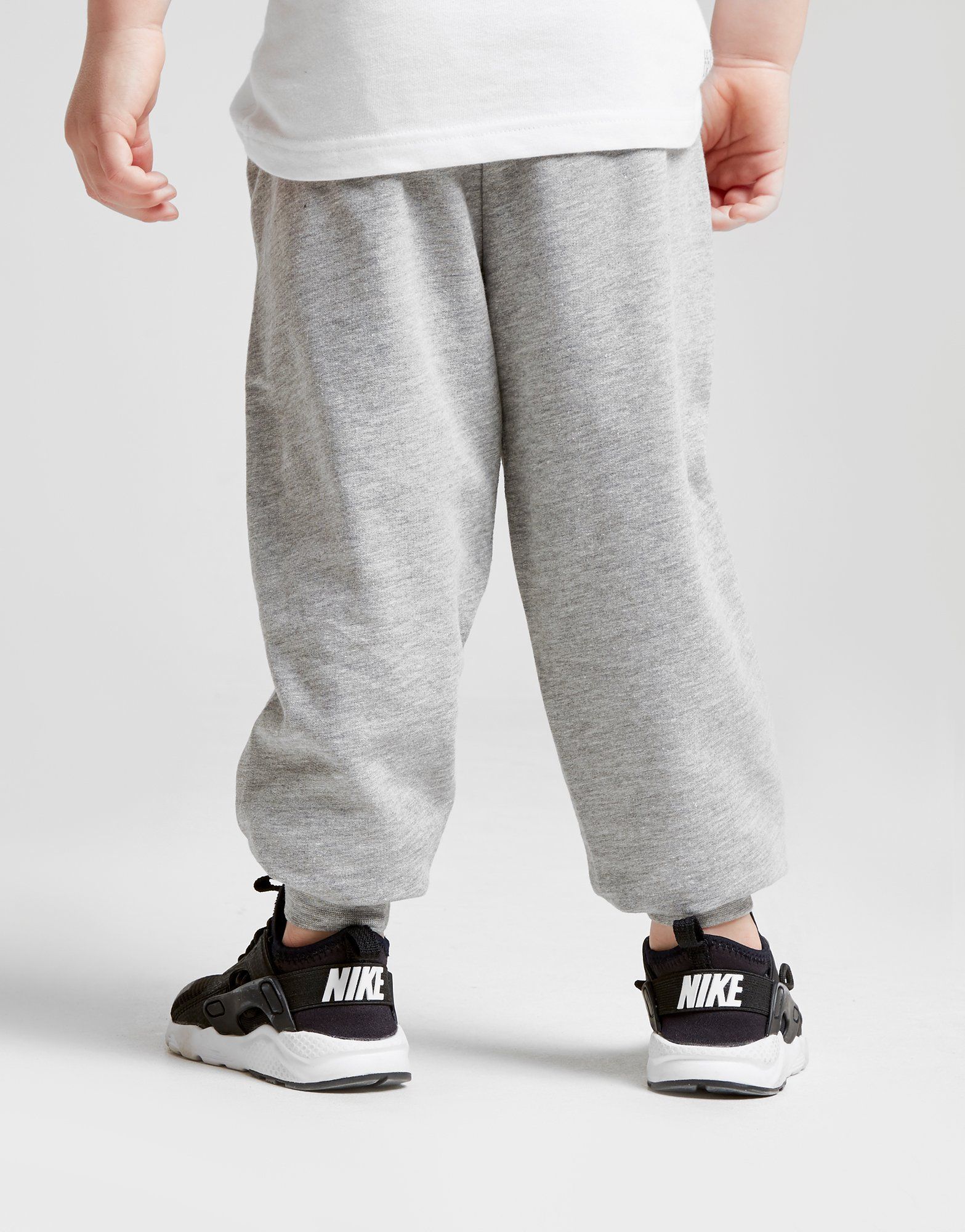 Calvin Klein Small Logo Track Pants Children