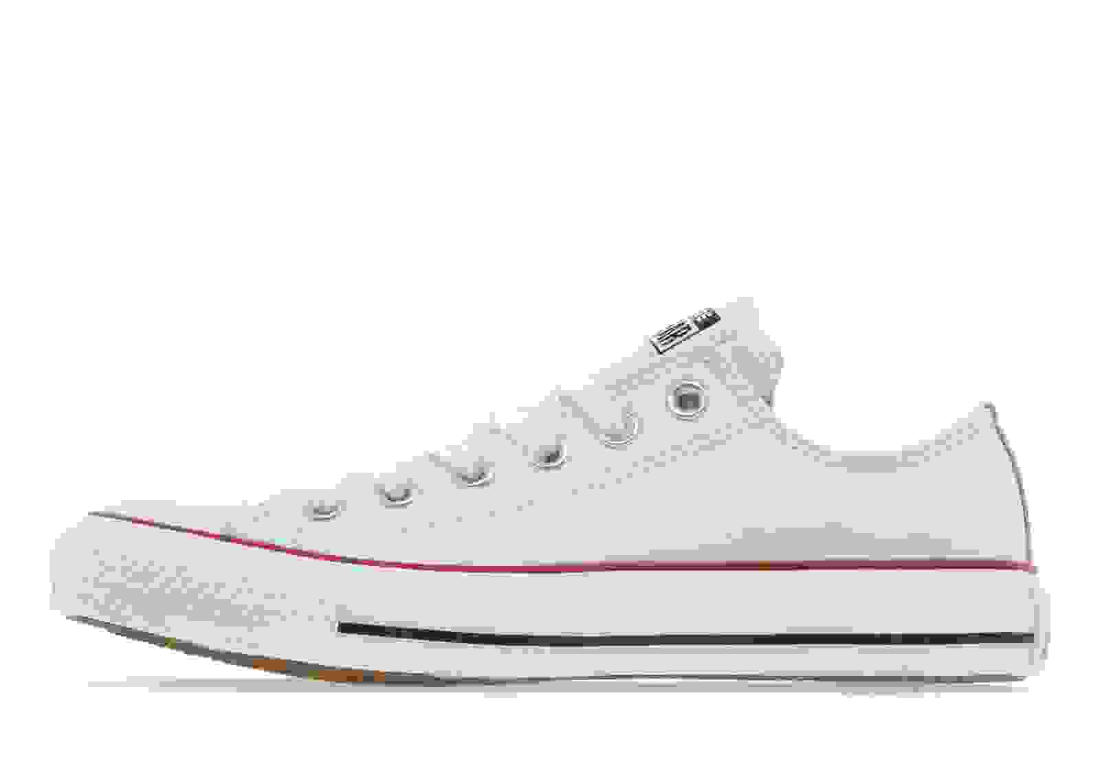 converse all star white. converse all star ox leather women\u0027s white