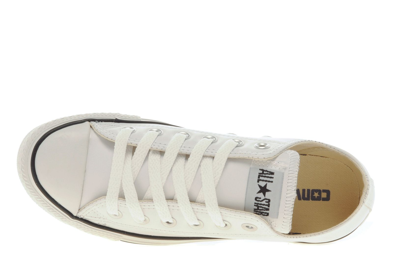 CONVERSE All Star Low Womens