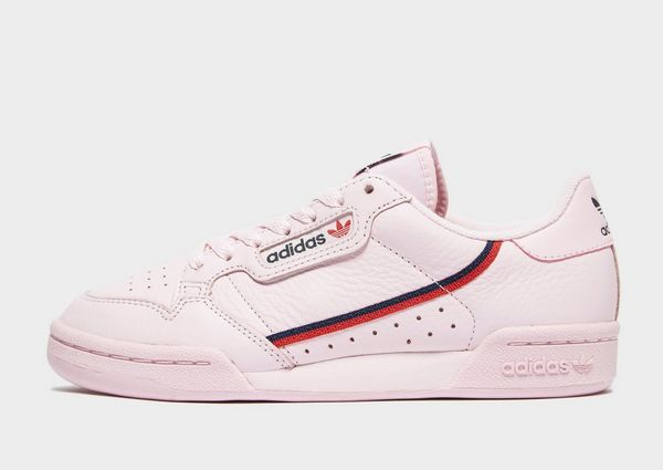 premium selection 7b4ff 426e9 ADIDAS Continental 80 Shoes  JD Sports
