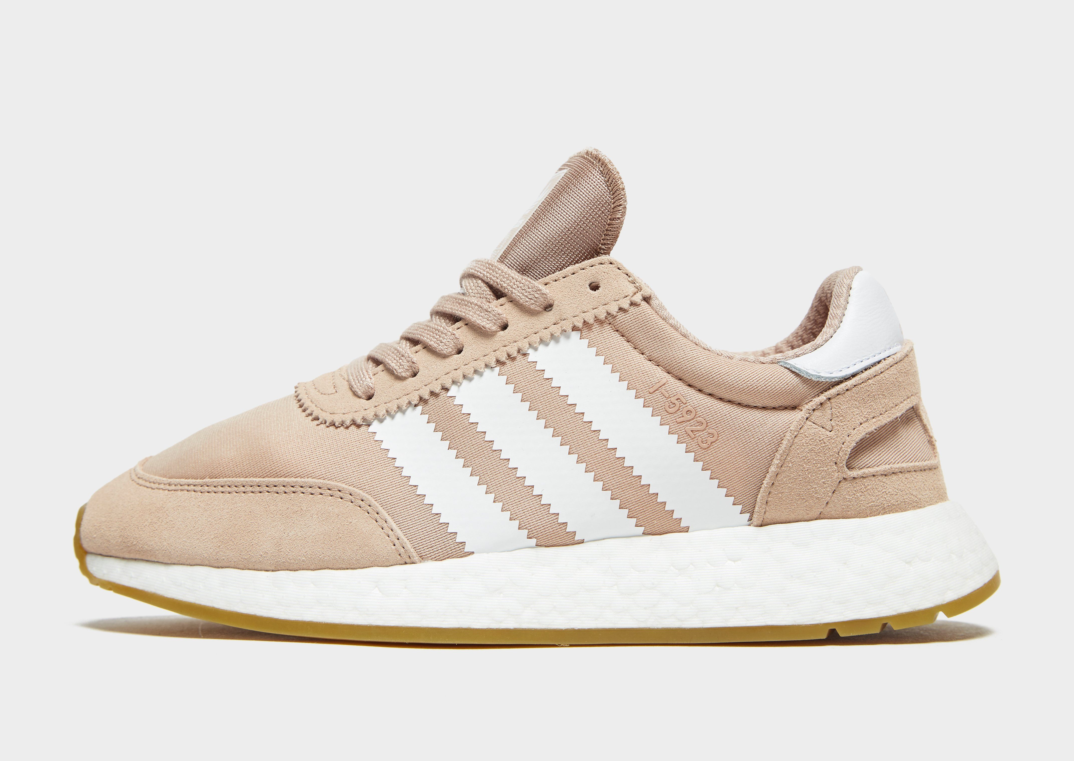 6281f75c469 adidas Originals I-5923 Boost Women s   JD Sports