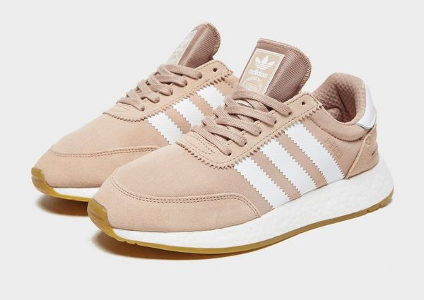 adidas Originals I-5923 Boost Women s  4ce742e35