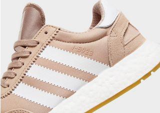 adidas Originals I-5923 Boost Dames | JD Sports