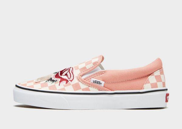 e125d5f67e Vans Slip-On Women s