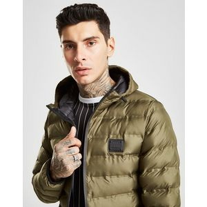58534d31dcce Supply   Demand Mens Clothing