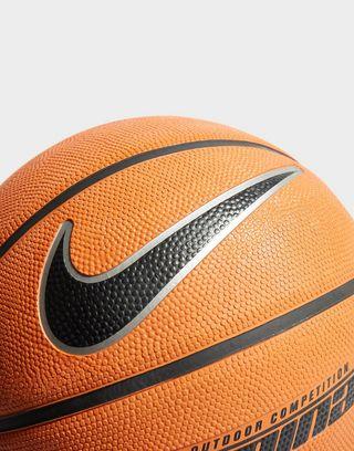 nouveau style 9662d 94741 Nike Ballon de basketball Dominate