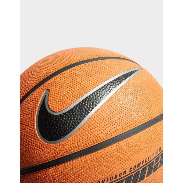 De Nike Basketball De Dominate Ballon Nike Dominate Ballon Basketball Nike Ballon CdtshQr