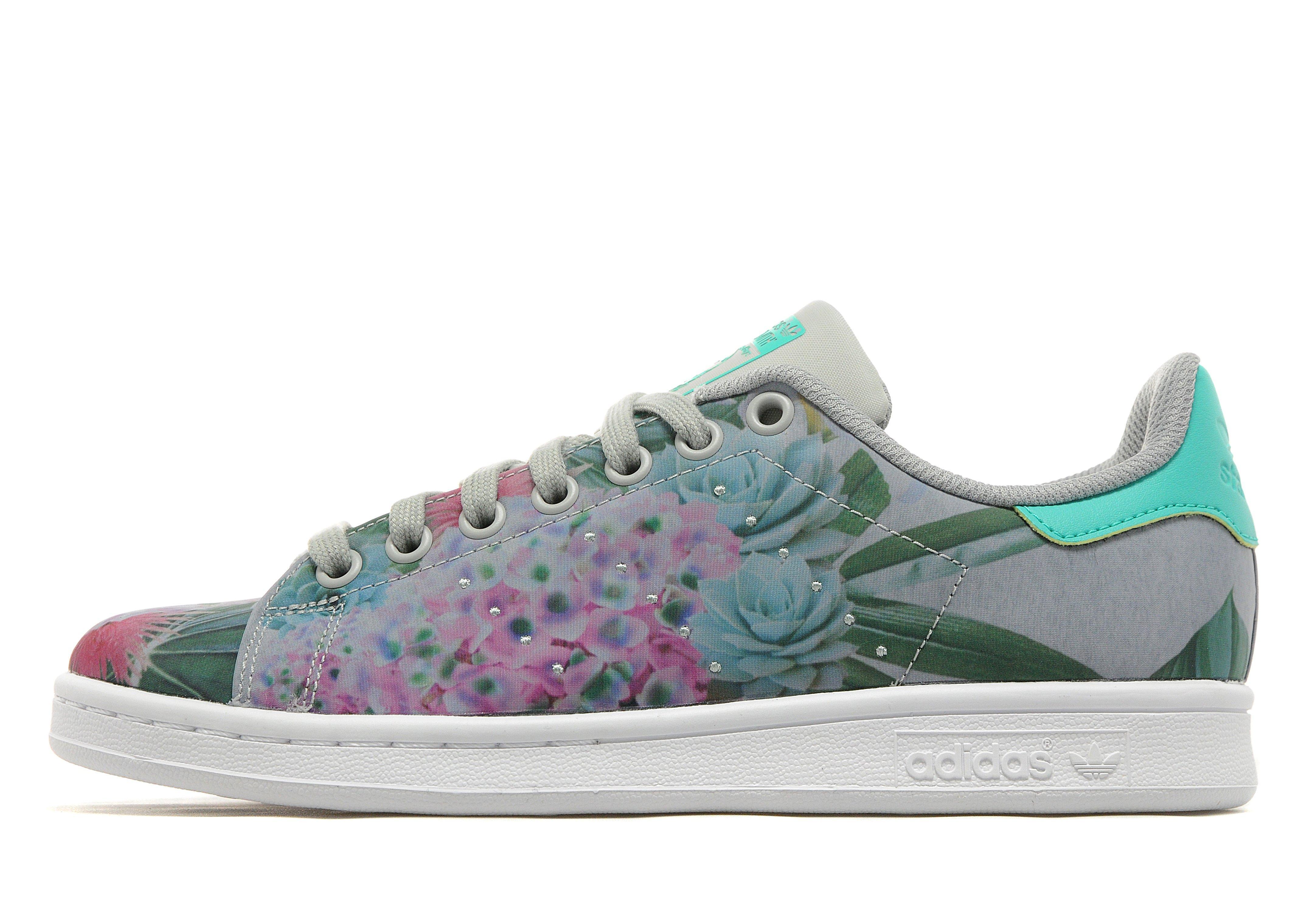 nike air max female shoes