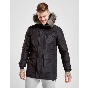 b21373e353b2 Supply   Demand Stark Parka Jacket ...