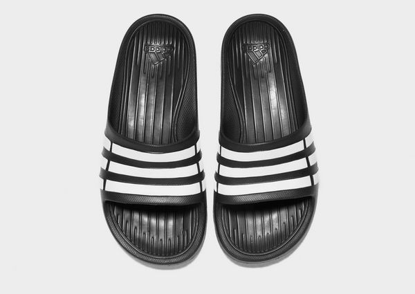 adidas Duramo Slide Junior