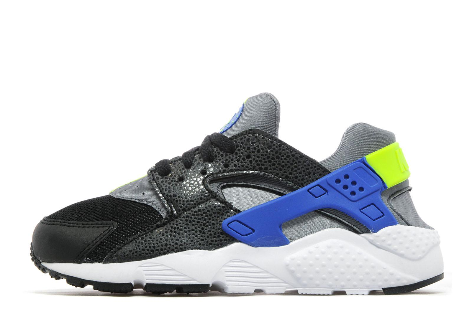 Nike Huarache Sale Junior