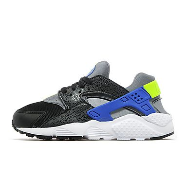 5f332ee983 Nike Air Huarache Junior just landed.
