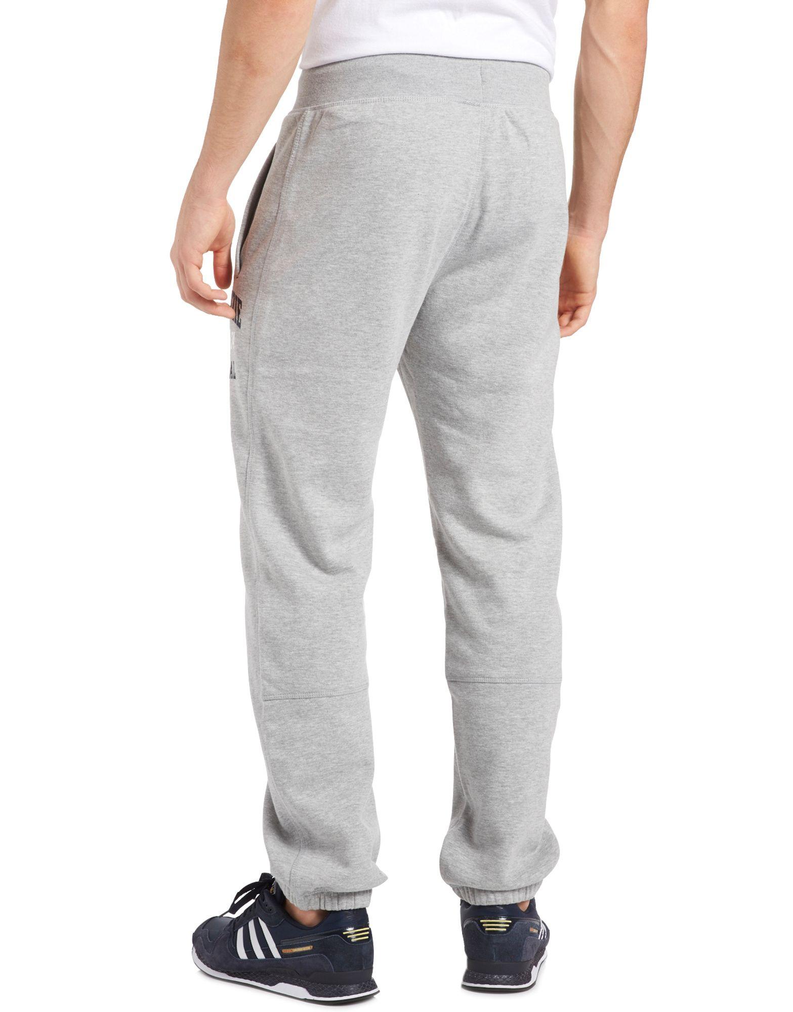 McKenzie Paramount Fleece Pants